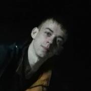 Zhenya 24 Кринички
