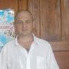 Костя, 43, г.Красный Лиман