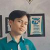 Taufiq Kurahman, 17, г.Джакарта