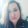Наталья, 36, г.Королев