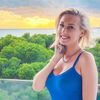 Priscilla meyes, 30, г.Сент-Питерсберг
