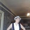 Natali, 63, г.Тверь