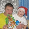 Дмитрий Санников, 30, г.Нижний Новгород