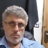 дмитрий, 53, г.Хадера