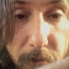jeffrey curl, 41, г.Де-Мойн