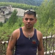 Владимир 26 Тында