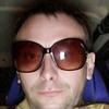Евгений, 36, г.Кыштым