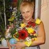 маргарита взопрелова, 55, г.Краснодар