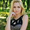 Инна, 20, г.Харьков
