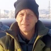 Алексей 47 Бугуруслан