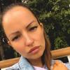 Марина, 29, г.Воскресенск