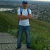 Руслан, 39, г.Кустанай