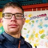 Дмитрий, 22, г.Гусь-Хрустальный