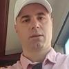 Mourad, 30, г.Лондон