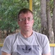 Сергей 44 Белгород