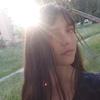 Аня, 16, г.Киев
