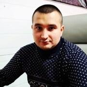 Игорь 28 Альметьевск