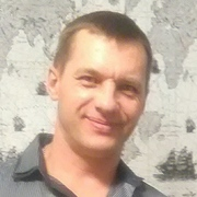 Сергей 44 Нефтегорск