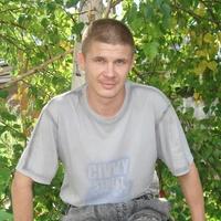 Дмитрий, 36 лет, Близнецы, Краснокаменск