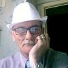 Sergei, 58, г.Балаково