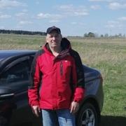 Олег Солопов 55 Смоленск