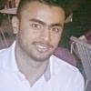 Brahim, 35, г.Овруч
