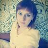 Елена, 31, г.Тольятти