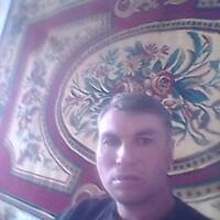 Олег, 39 лет, Овен, Алматы́