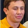 Тимур, 31, г.Семей