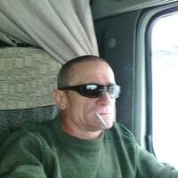 RAFAEL KHAIRUTDINOV, 59 лет, Телец, Санкт-Петербург