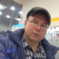 Гелюс, 47 лет, Козерог, Набережные Челны