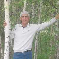 Алик, 50 лет, Лев, Плавск