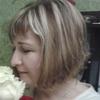 Лариса Евгеньевна Кал, 50, г.Тула