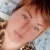 Elena, 41, Novoshakhtinsk
