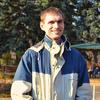 Андрей, 28, г.Донецк