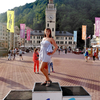 Anna, 29, Zadonsk