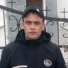 Leha Stepanov, 31, Ishim