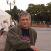Александр, 48, г.Михайловск