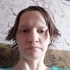 Валя Пестова, 36, г.Киров