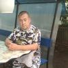 Андрей, 44, г.Щекино