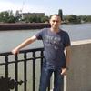 Роман, 34, г.Новочеркасск