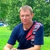 АЛЬБЕРТ, 45, г.Ливны