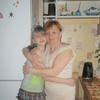 Людмила, 63, г.Десногорск