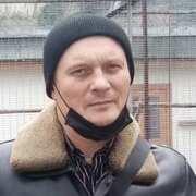 АЛЕКСЕЙ 49 Краматорск