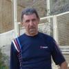 Aleksandr, 62, Kupiansk