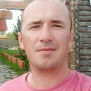 Александр 37 Копейск