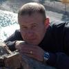 Николай, 37, г.Новоалтайск