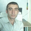 Ekvalon, 36, г.Мингечевир