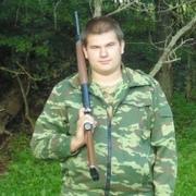 Никита 21 Могилёв