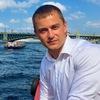 Владимир, 33, г.Тверь